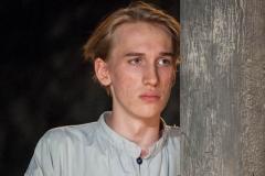Foto: Ülar Mändmets